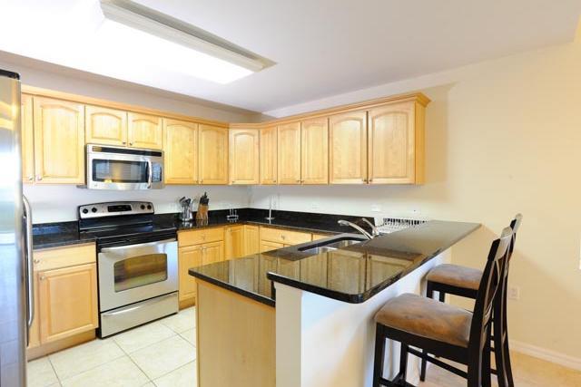 South Shore - Condo - Apartment