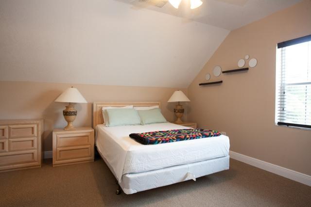 Snug Harbour Bungalow - Condo - Apartment